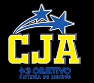 C.J.A - Colégio Jd. Aricanduva